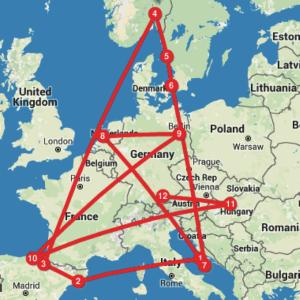europe_Actual