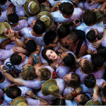 Guide to San Fermin Festival – Opening Day