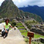 Inca Trail Booking 101