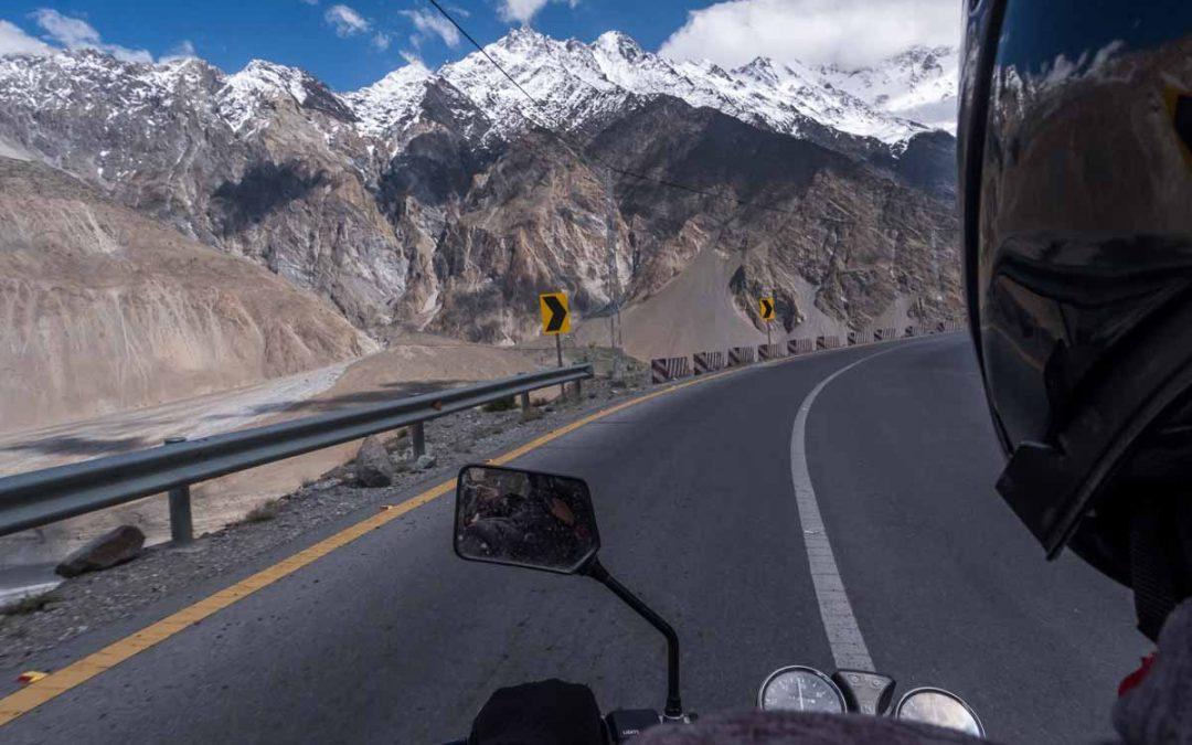 The Best Off The Beaten Path Travel Activities Around The World
