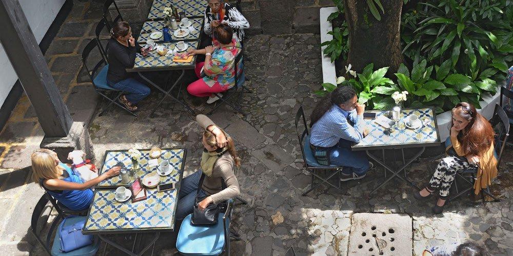 best breakfast antigua guatemala