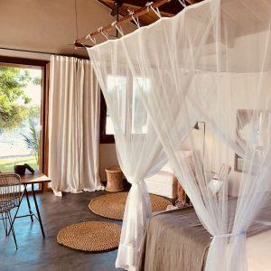 mozambique honeymoon