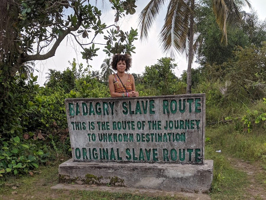 The Comprehensive Guide to Slave Tours Around the World